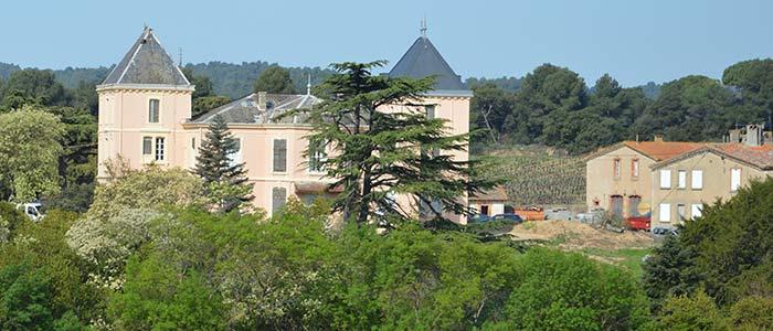 bruno-andreu-chateau-bonhomme